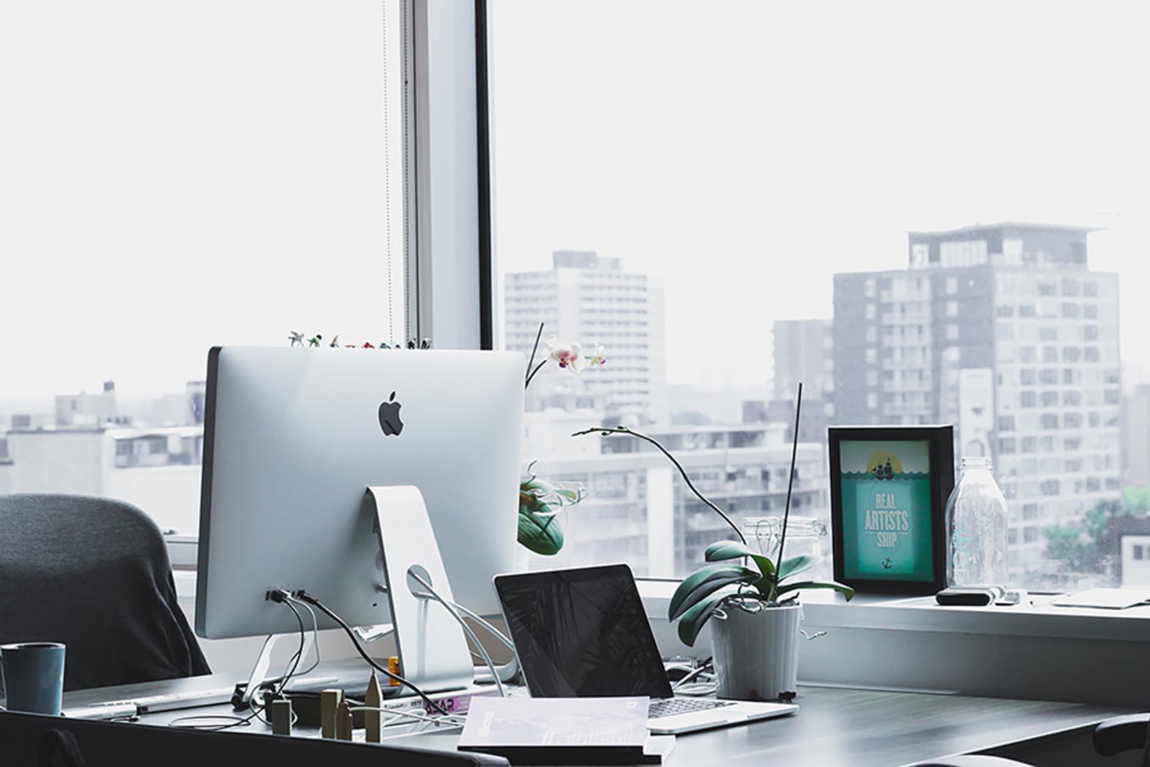 4 redenen waarom organisaties graag met interimmers werken