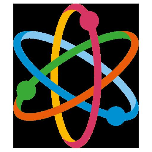 Icon logo Happy Talents