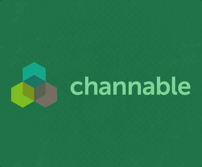 Boost je online verkoop met behulp van Channable