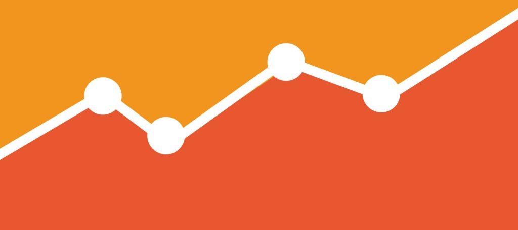 Kanaalgroeperingen in Google Analytics