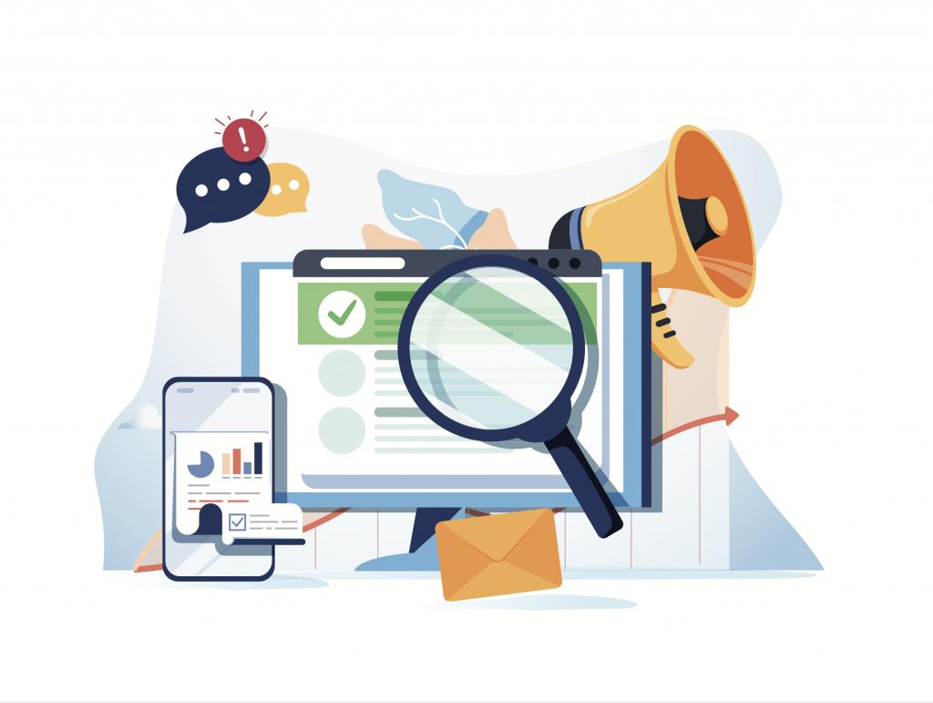 5 manieren om je online vindbaarheid te verbeteren