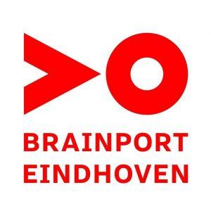 Happy Talents ondersteunt Brainport