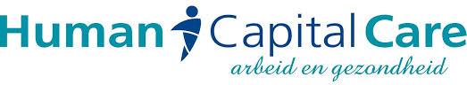 Happy Talents adviseren Human Capital Care