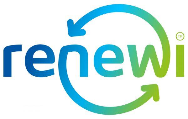Happy Talents ondersteunt Renewi