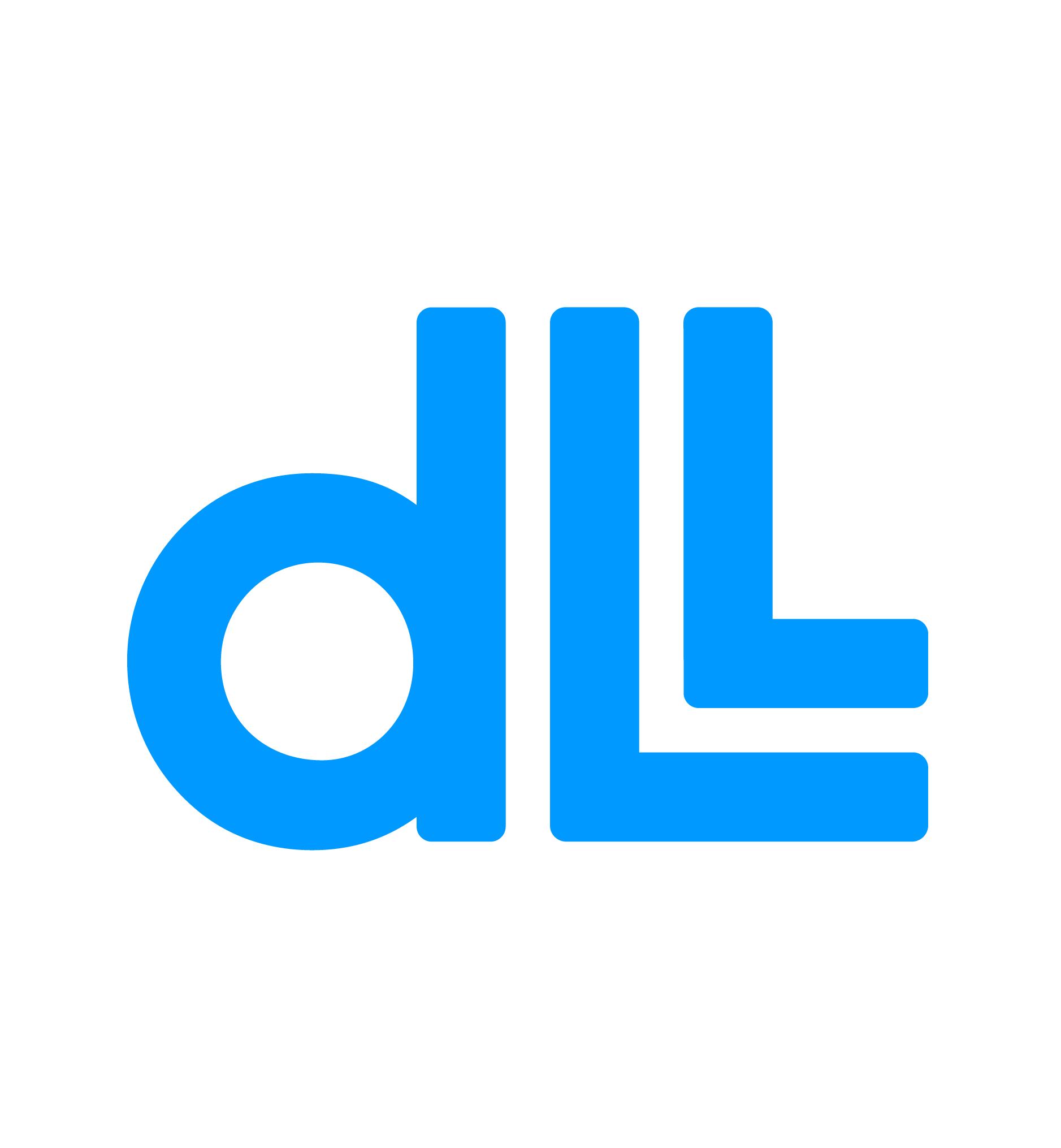 Happy Talents ondersteunt DLL