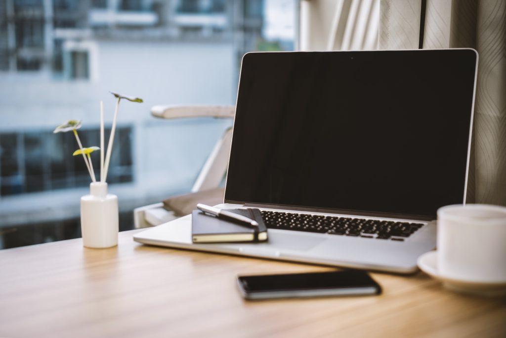 Online tools voor samenwerken met collega's