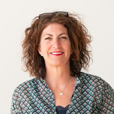 Jacline van Brainport Development over haar ervaring met Happy Talents