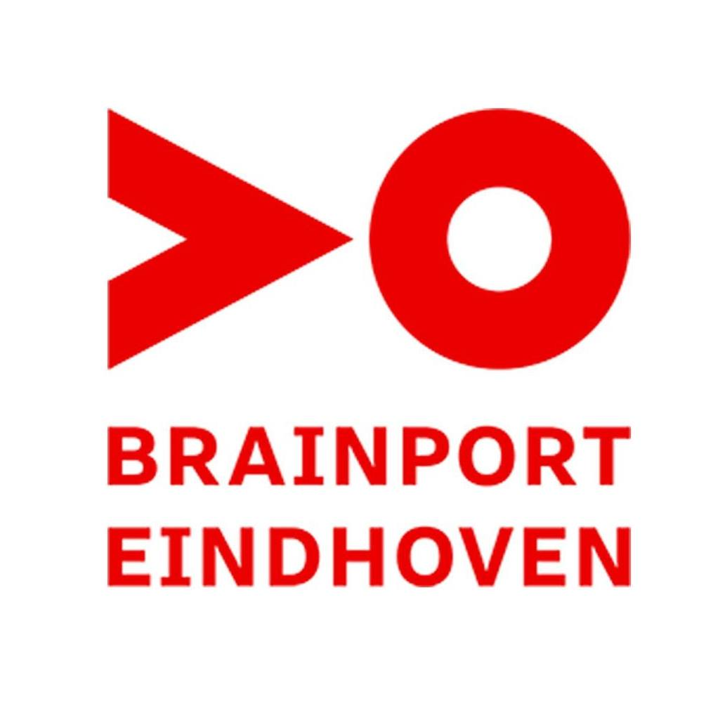 Happy Talents ondersteunt Brainport Eindhoven