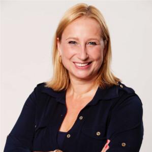Manager Digital & Marketing van DLL vertelt over haar ervaring met Happy Talents