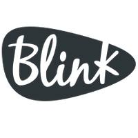 Happy Talents ondersteunt uitgeverij Blink