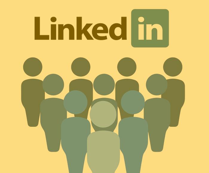 3 Tips voor het starten met adverteren op Linkedin