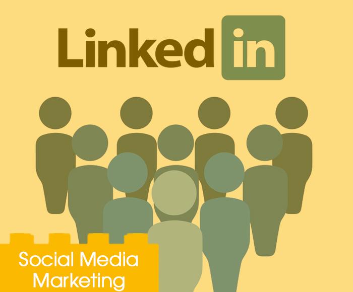 Starten met LinkedIn advertising