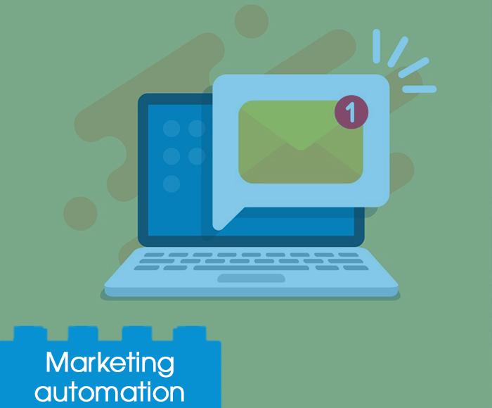 e-mailmarketing automatiseren