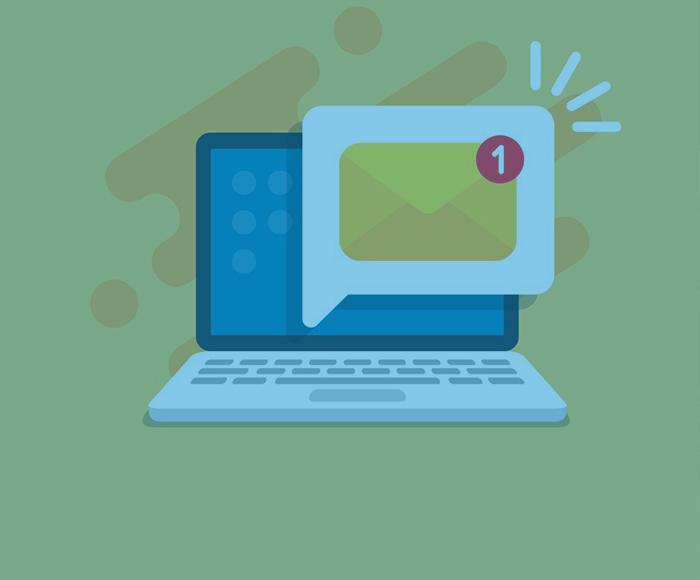 5 redenen waarom je jouw e-mailmarketing moet automatiseren