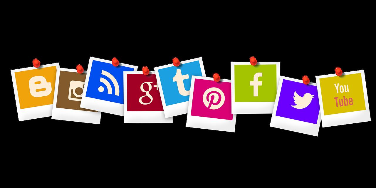3 trends in social media advertising