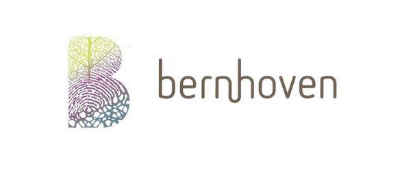 Happy Talents ondersteunt Bernhoven