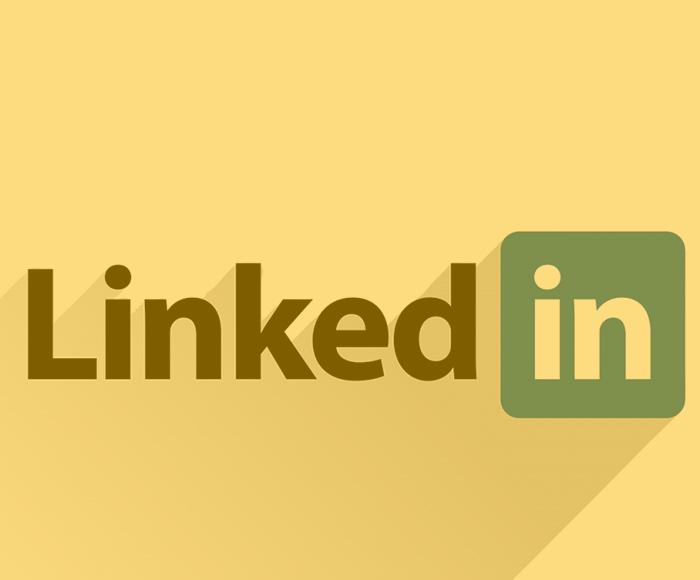 Hoe vergroot je de vindbaarheid van je LinkedIn profiel? [8 tips om je profiel te updaten]