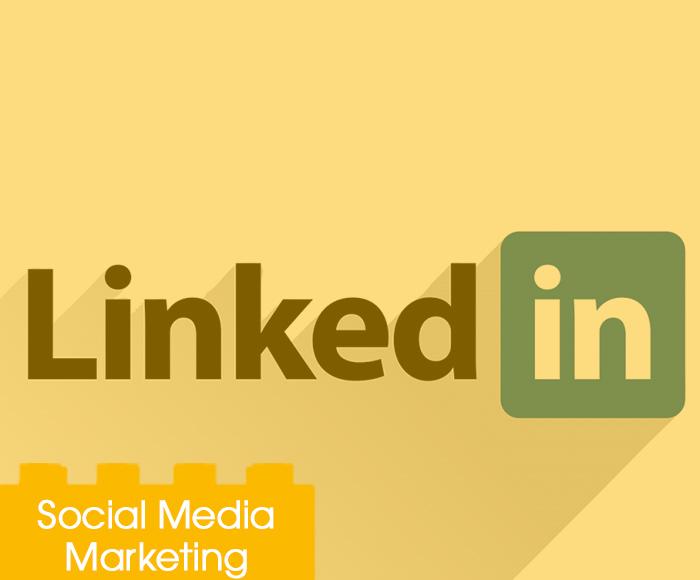 Vindbaarheid LinkedIn profiel