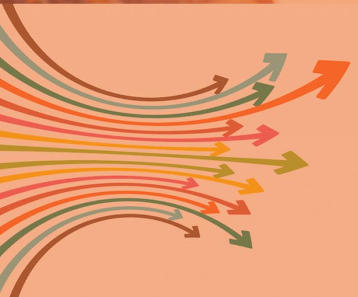 Een online marketing strategie; de basis voor jouw online zichtbaarheid