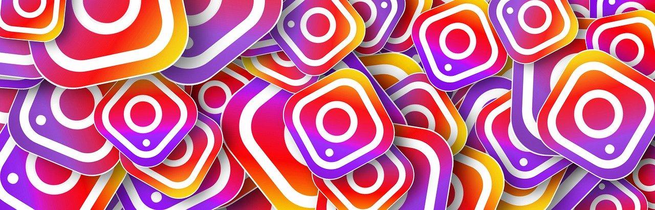 Instagram statistieken slim inzetten