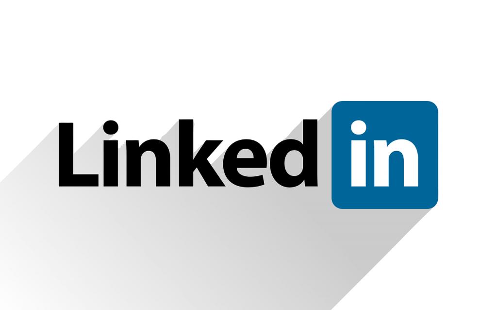 LinkedIn vindbaarheid