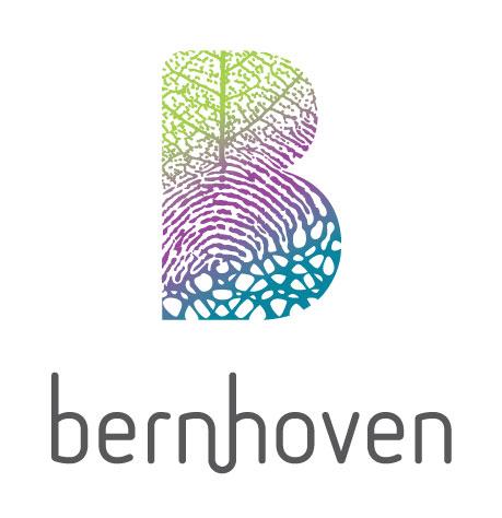 Happy Talents ondersteunt Bernhoven ziekenhuis Uden | Happy Talents
