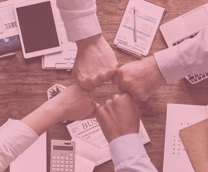 Hoe maak en structureer je een blogbericht?