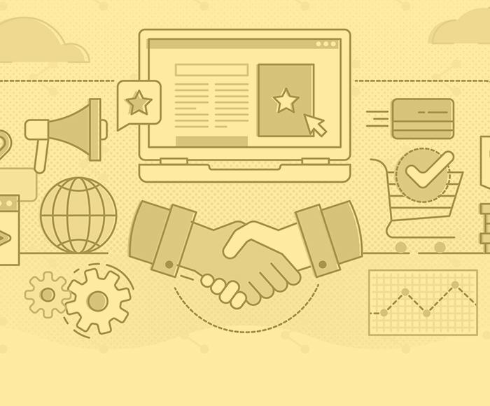 Starten met affiliate marketing