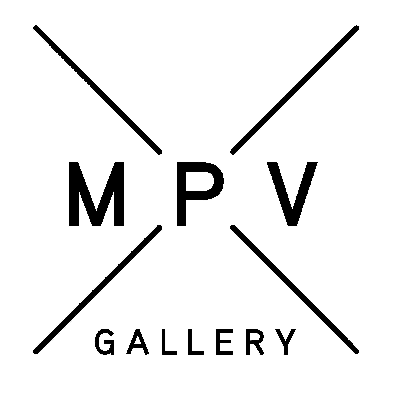 Happy Talents ondersteunt MPV Gallery