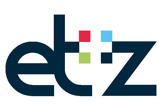 Happy Talents ondersteunt ETZ