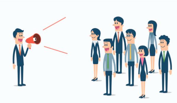Tip 5: Spreek de taal van je klant