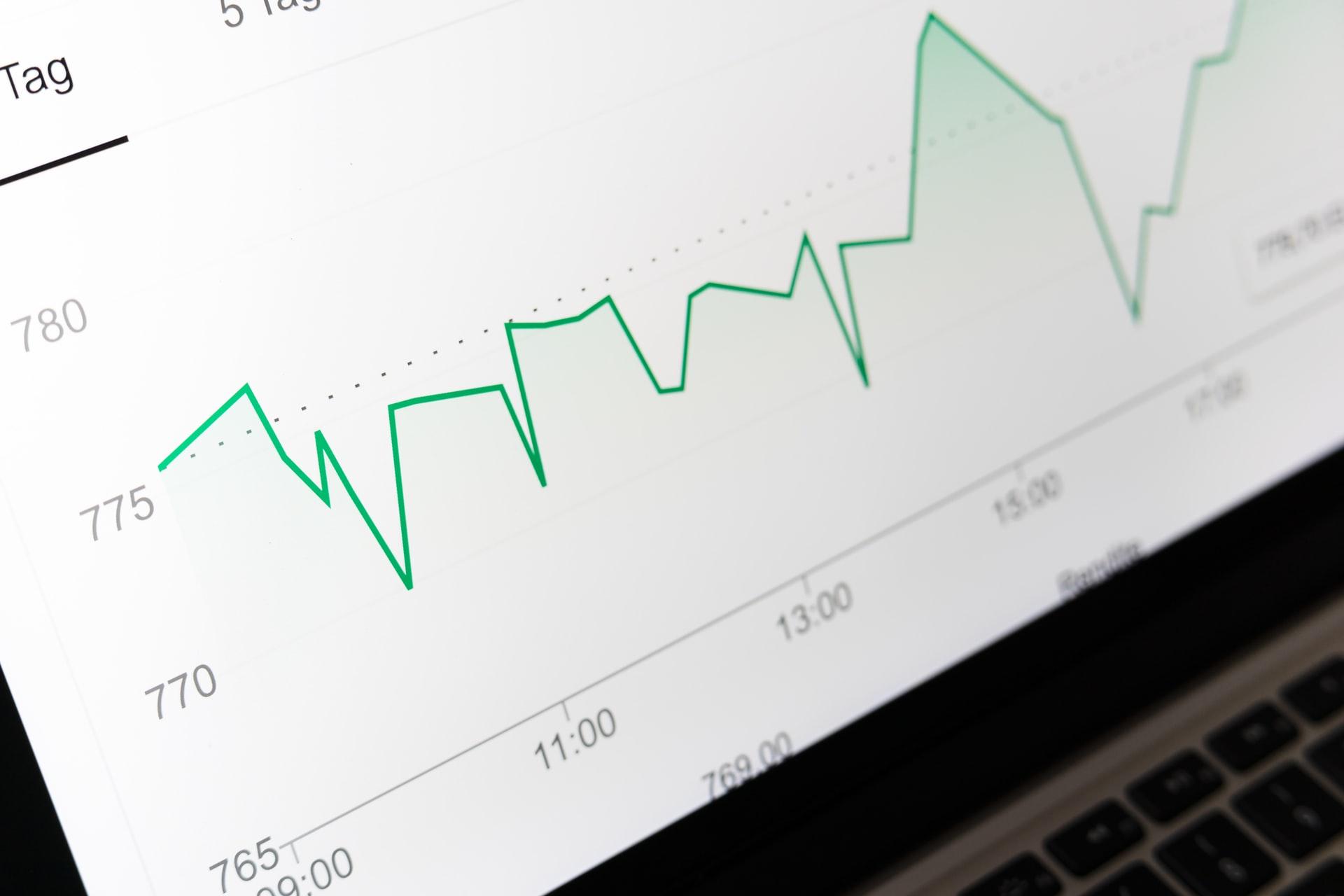 Data gedreven marketing