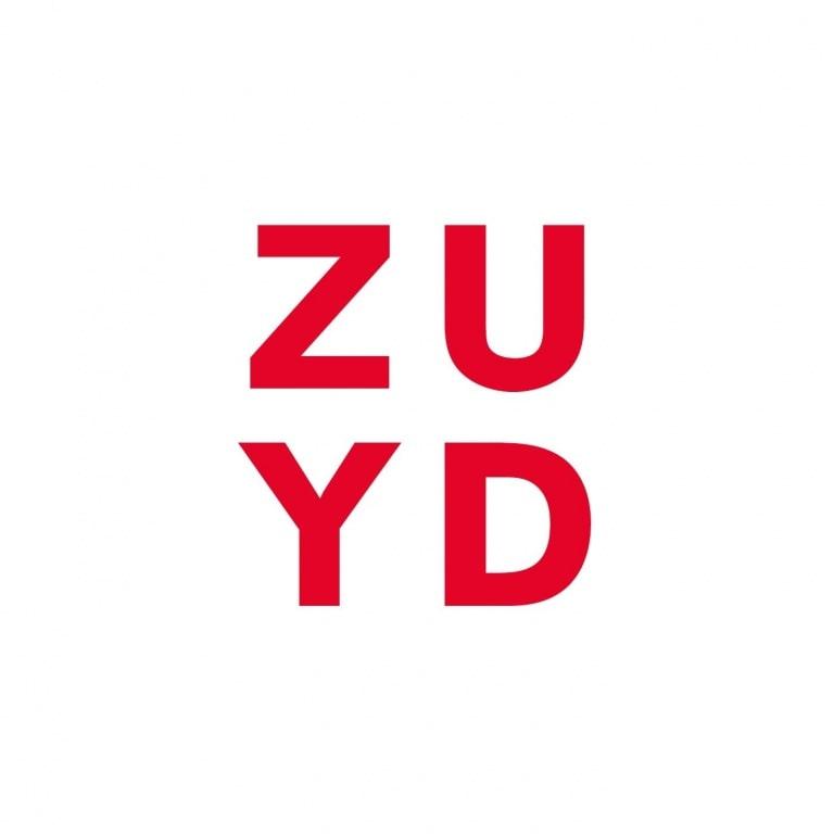 logo zuyd