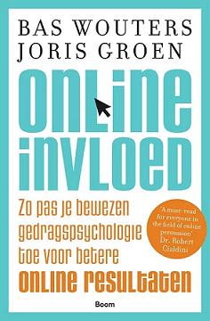 Beste online marketing boeken