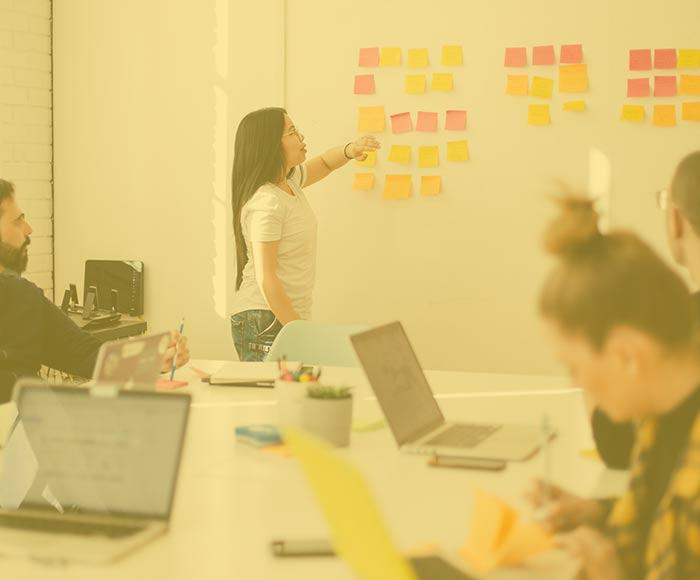 Is affiliate marketing interessant voor mijn organisatie?