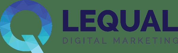 logo lequal