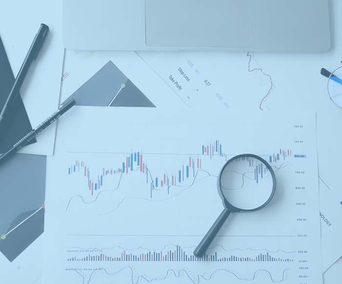 Het belang van data driven marketing