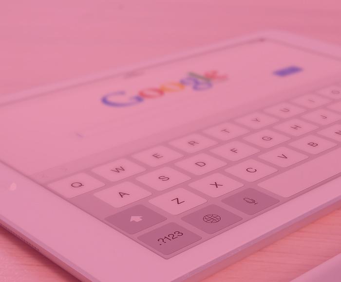 7 slimme manieren om Google Trends in te zetten