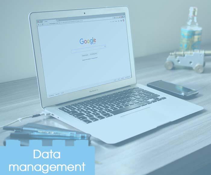 Google Tag Manager toepassen