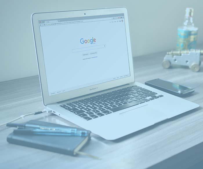 Wat is Google Tag Manager en wat kun je ermee?