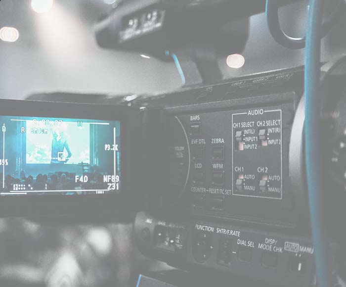 Waarom video marketing essentieel is voor je bedrijf
