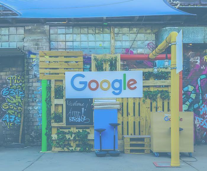 Google Shopping: Zo gebruik je het om meer te verkopen!